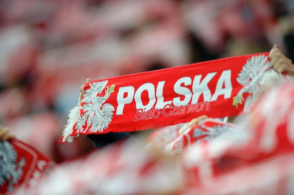 U-19: Remis Polski z Luksemburgiem