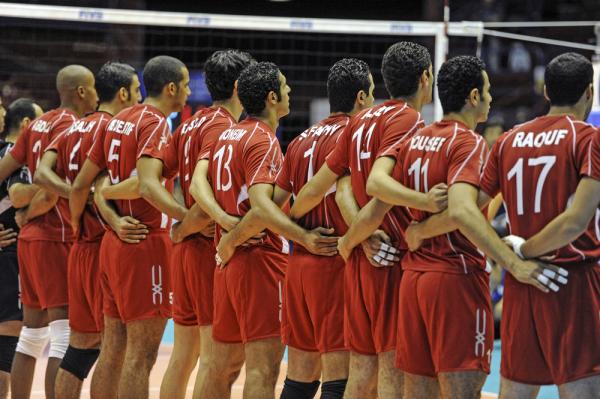 Raul Lozano selekcjonerem Iranu