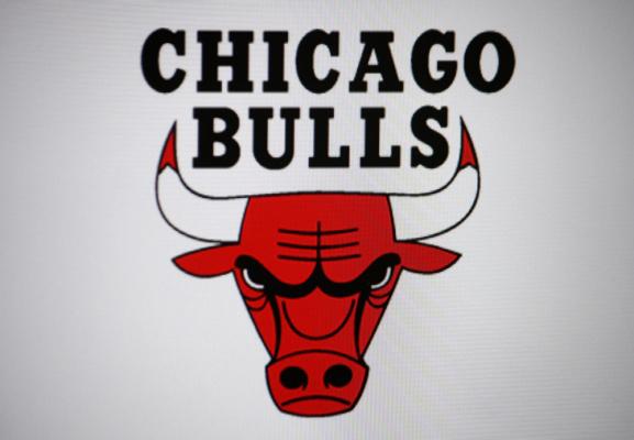 NBA: Minimalna wygrana Chicago Bulls