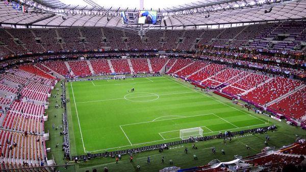 Znamy pary pierwszej rundy Pucharu Polski