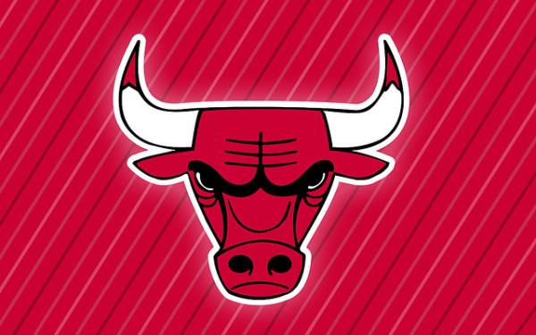 NBA: Wyjazdowa wygrana Chicago Bulls