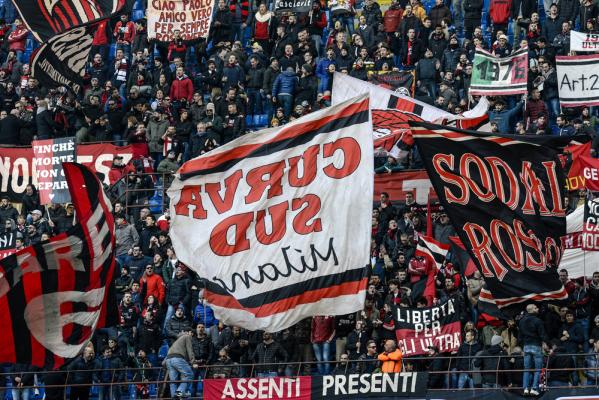 Sensacyjny bramkarz Milanu dostanie podwyżkę