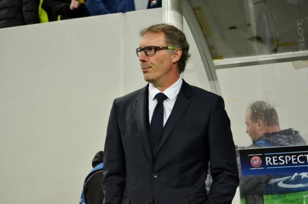 Laurent Blanc na dłużej w PSG?