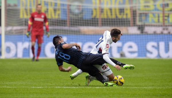 Milan osłabiony przed starciem z Juve