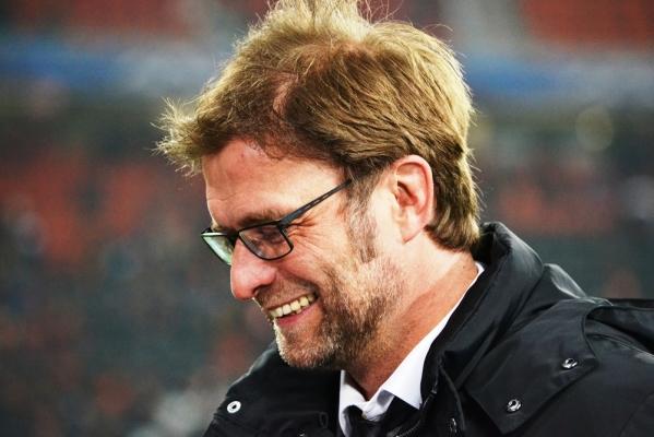 Piłkarz Liverpoolu: Każdy chce zaimponować Kloppowi