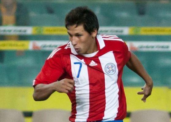 Espanyol pokonał Malagę, dublet Pereza