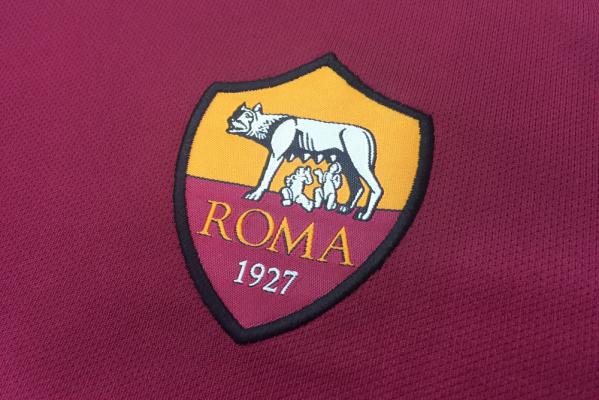 Trener Romy: To piłka wodna, nie futbol