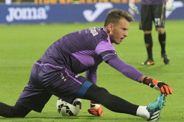Neto: Transfer do Juventusu to trafiona decyzja