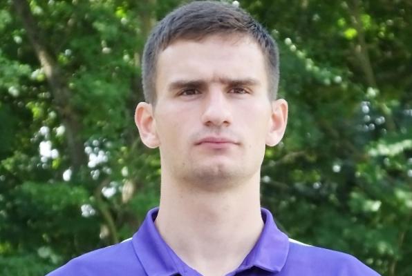 Niemcy: Baranowski odszedł z Erzgebirge Aue