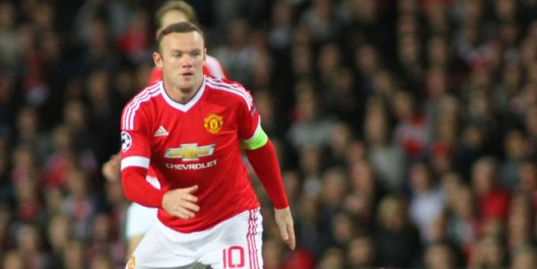 LM: Bezbramkowy remis Manchesteru United