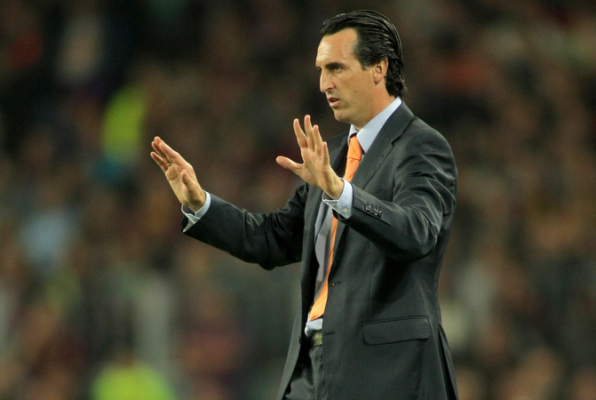 Trener Sevilli: Nie jest zaskoczeniem, że przegraliśmy