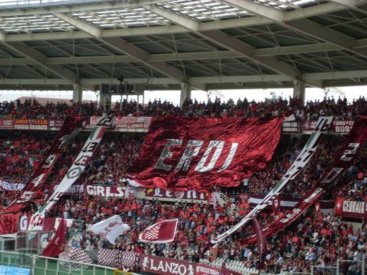 Brazylijczyk przedłużył kontrakt z Torino