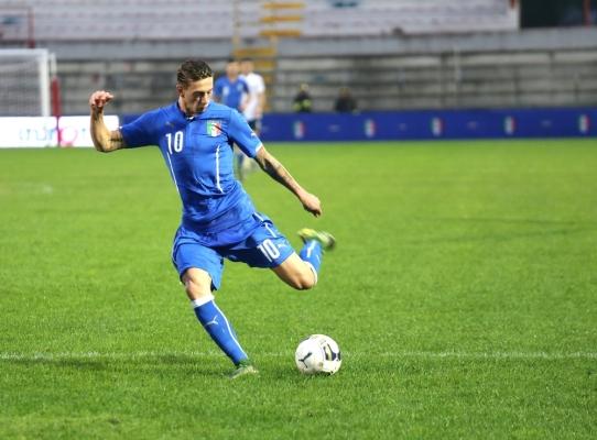 LE: Fiorentina remisuje w Bazylei
