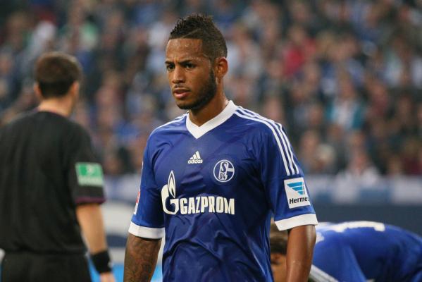 LE: Piątkowski na ławce, Schalke wygrywa z APOEL-em