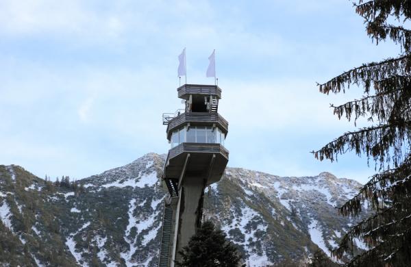 Skoki narciarskie: Zawody w Kuusamo odwołane