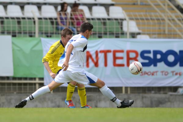 Brescia wygrywa, dwa gole Kupisza [video]