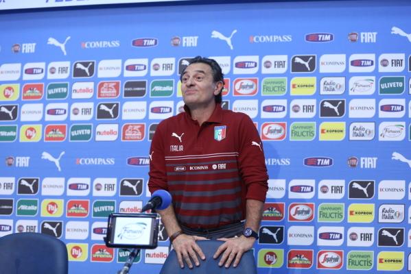"""""""Jeśli Inter wygra ligę, to nikt nie będzie pamiętał o stylu"""""""