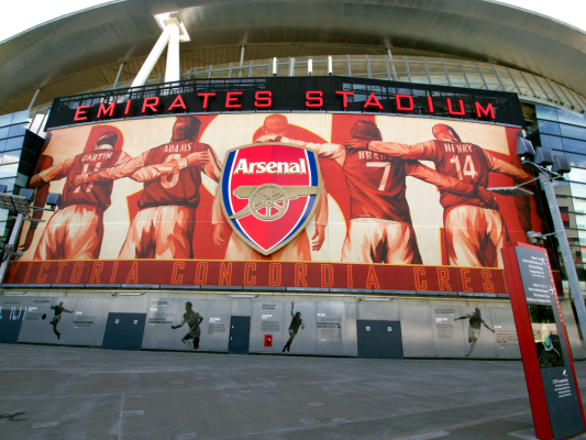 Arsenal i Chelsea z zakazami transferowymi?