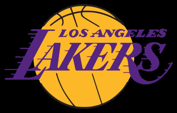 NBA: Kolejna porażka Los Angeles Lakers