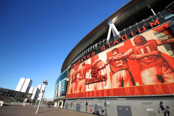 Arsenal wyda 22 mln funtów na Rubena Nevesa?