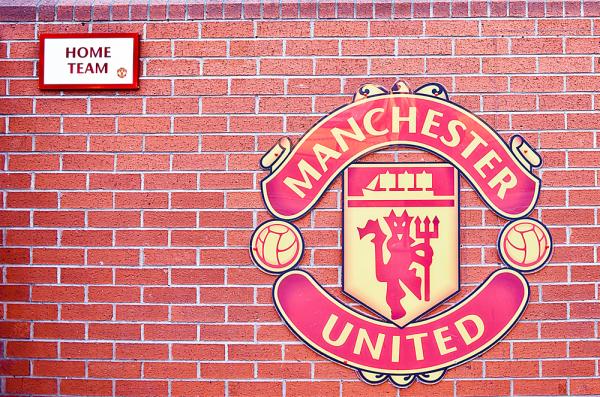 Manchester United wsparł UNICEF
