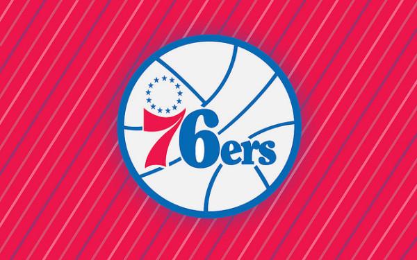 NBA: Pierwsze zwycięstwo Philadelphii 76ers