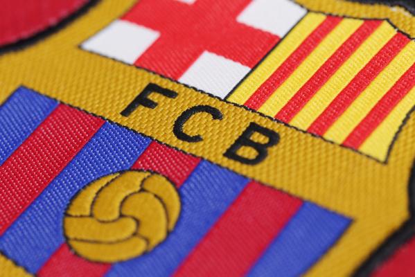 FC Barcelona pokonała Betis Sevilla przed własną publicznością