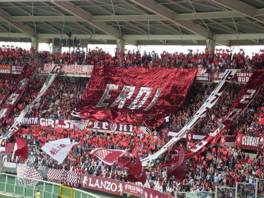Nowy kontrakt obrońcy Torino