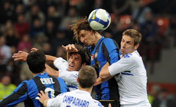 Mourinho chce Ibrahimovicia do Chelsea