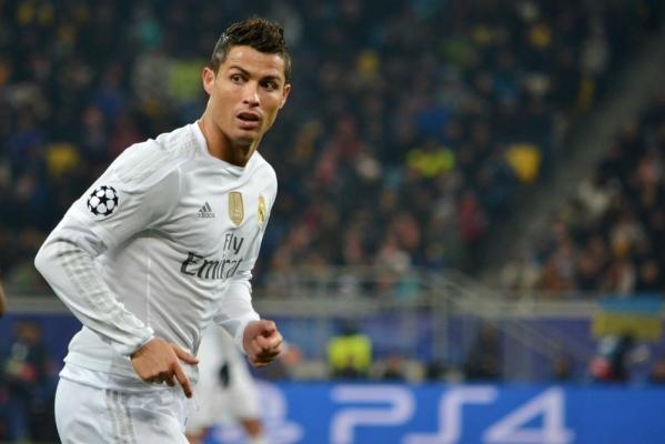 Alves: Ronaldo nie powinien znaleźć się na podium Złotej Piłki
