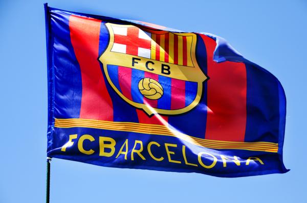 Kadra Barcelony na Klubowe Mistrzostwa Świata