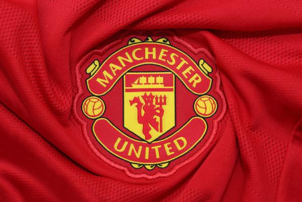 Piłkarz Manchesteru United z kontuzją barku