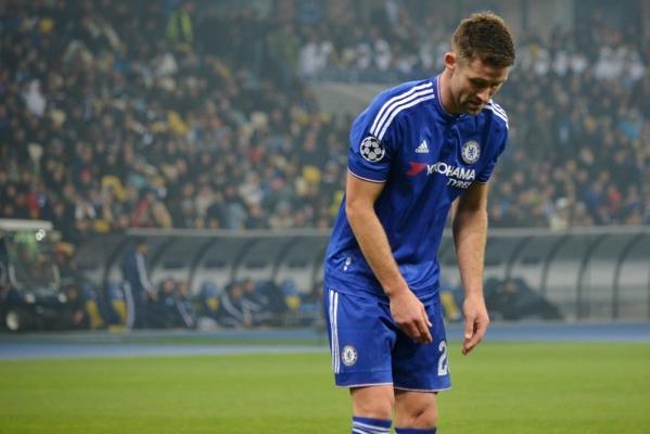 Porażka Chelsea z Bournemouth! Czyste konto Boruca