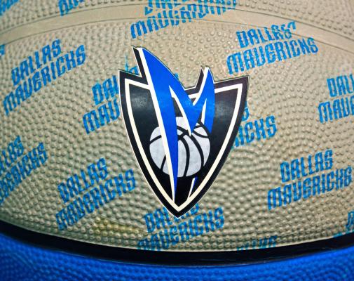 NBA: Dallas Mavericks triumfuje w Verizon Center