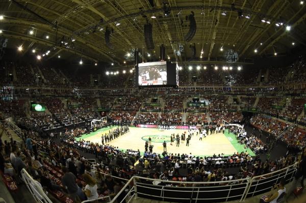 NBA: Kolejne zwycięstwo San Antonio Spurs