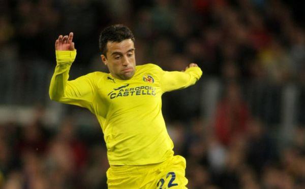 Liverpool rozważa transfer napastnika Villarealu