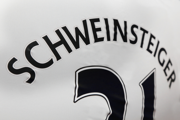 Schweinsteiger zostanie zawieszony na trzy mecze?