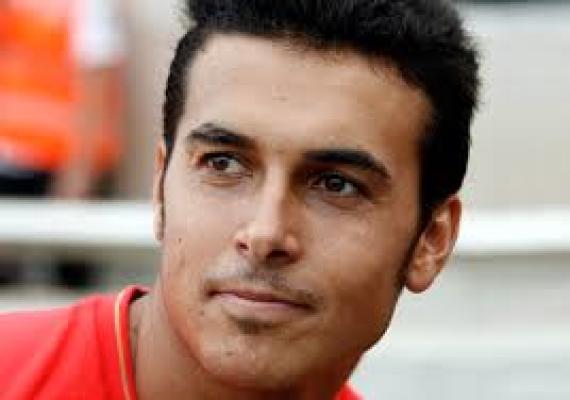 Pedro: zostać czy odejść do MU?