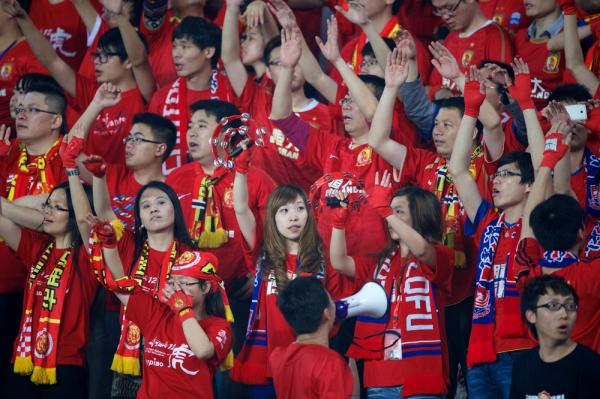 Sanfrecce Hiroszima w ćwierćfinale Klubowych Mistrzostw Świata