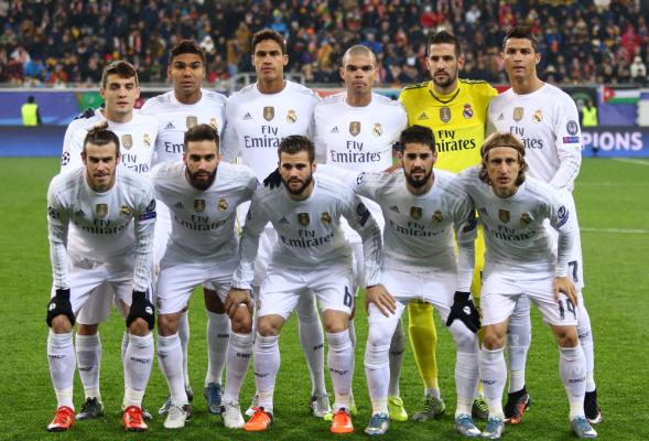 Puchar Króla: Apelacja Realu odrzucona