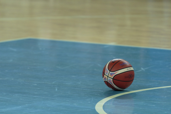 Eurobasket 2017 nie dla Polski