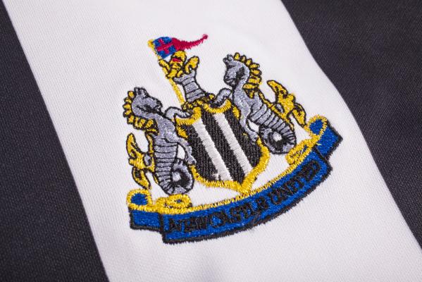 Piłkarze Newcastle murem za menedżerem