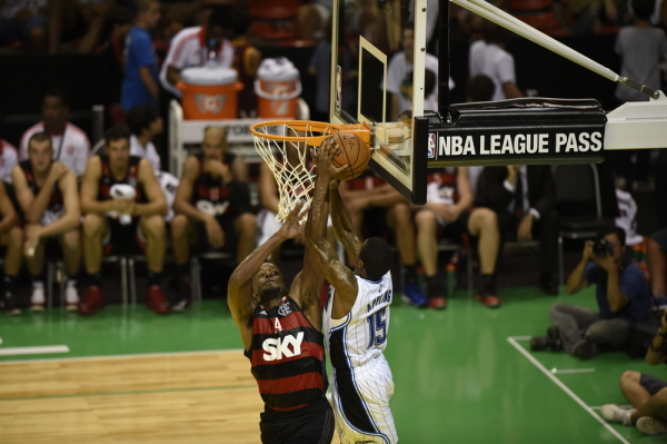 NBA: Pierwsza porażka Golden State Warriors