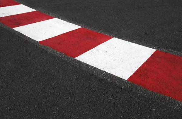 Wielki powrót do Formuły 1?