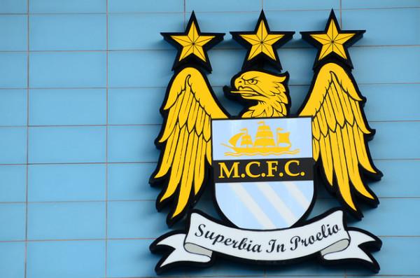 Dyrektor Manchesteru City: Dynamo to silny zespół