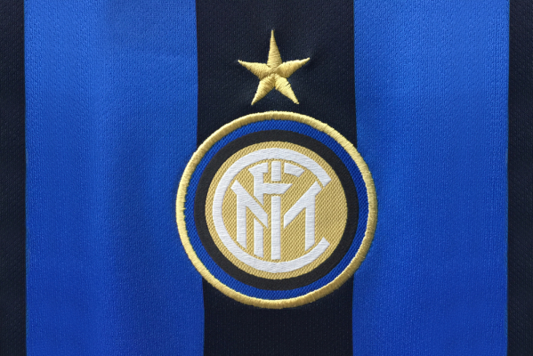 Puchar Włoch: Pewne zwycięstwo Interu