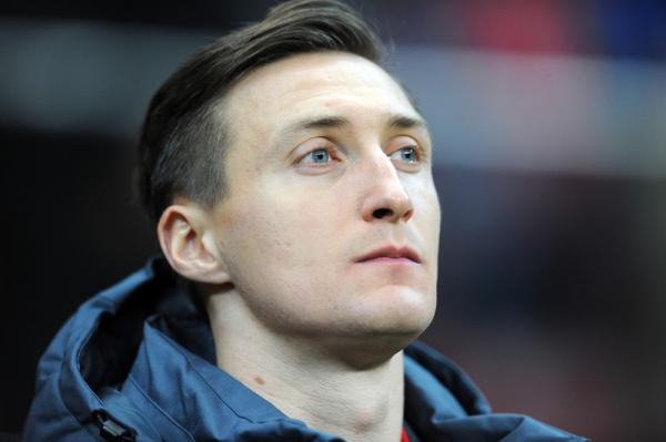 VfB wyeliminował Eintracht, grali Tytoń, Gikiewicz i Matuszczyk