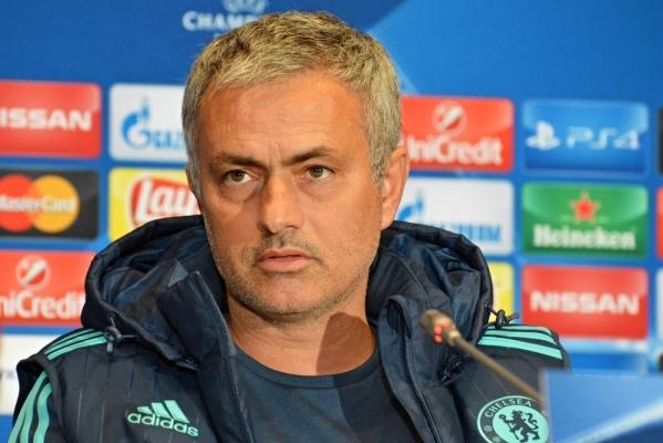BBC: Mourinho nie przyjął 40 milionów odprawy