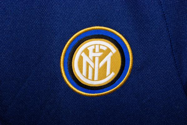 Snajper Boca w Interze od stycznia