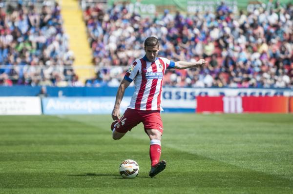 Puchar Króla: Atletico i Celta zagrają o ćwierćfinał